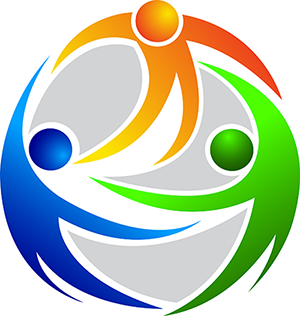 Logo_TopEvid