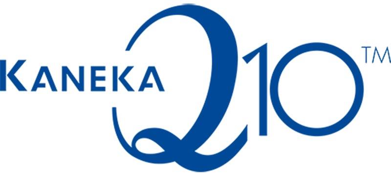 Kaneka Q10_logo
