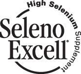 SelenoExcell logo