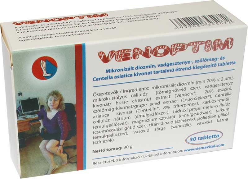 Venoptim faltkarton-1