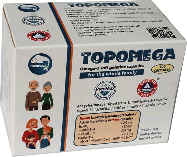 Topomega--doboz-2