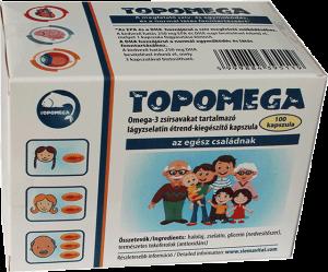 Topomega-doboz-1