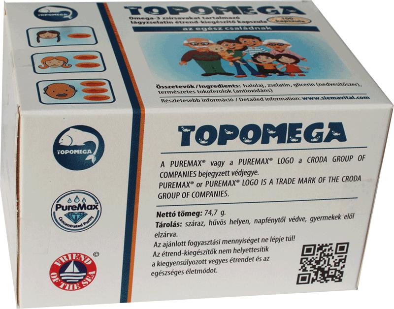 Topomega-doboz-logók