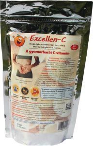 Excellen-C Powder for Drinks