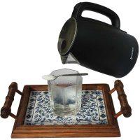 Boiler-glass-hot-water-spoon-web