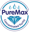 PureMax_logo