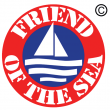 Friends-of-the-Sea-logo