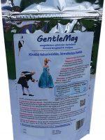 GentleMag