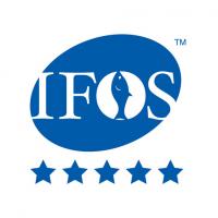 IFOS-5-stars