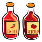 Neutra_savas_chili_ketchup
