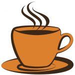 Neutra_savas ital-kávé
